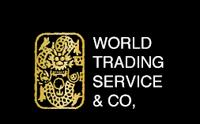 ワールド・トレーディング・サービス